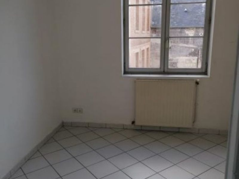 Location appartement Soissons 443€ CC - Photo 3