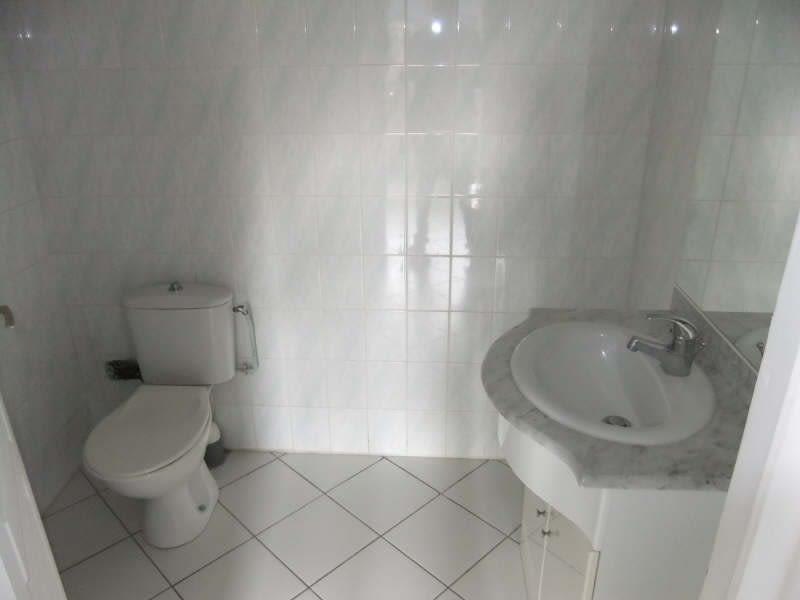 Location appartement Soissons 443€ CC - Photo 4