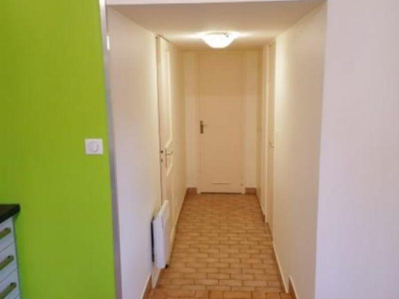 Rental house / villa Soissons 412€ CC - Picture 2