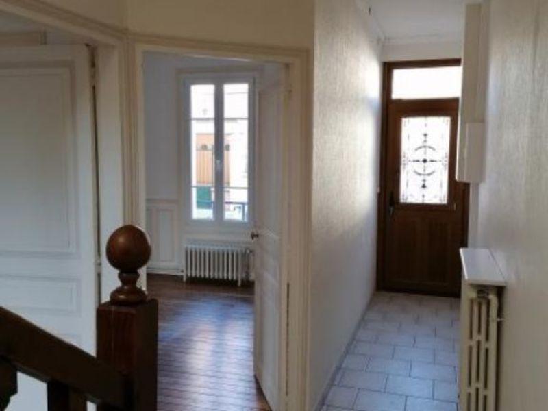 Rental house / villa Soissons 819€ CC - Picture 2