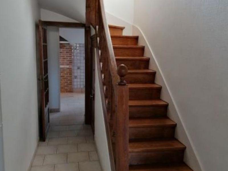 Rental house / villa Soissons 819€ CC - Picture 3
