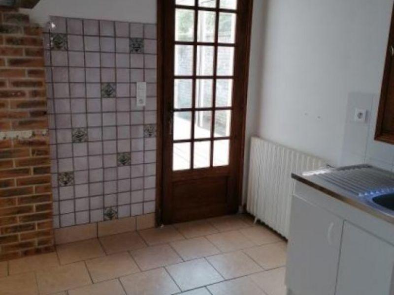 Rental house / villa Soissons 819€ CC - Picture 4
