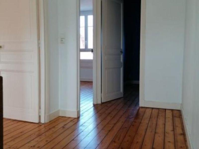Rental house / villa Soissons 819€ CC - Picture 7