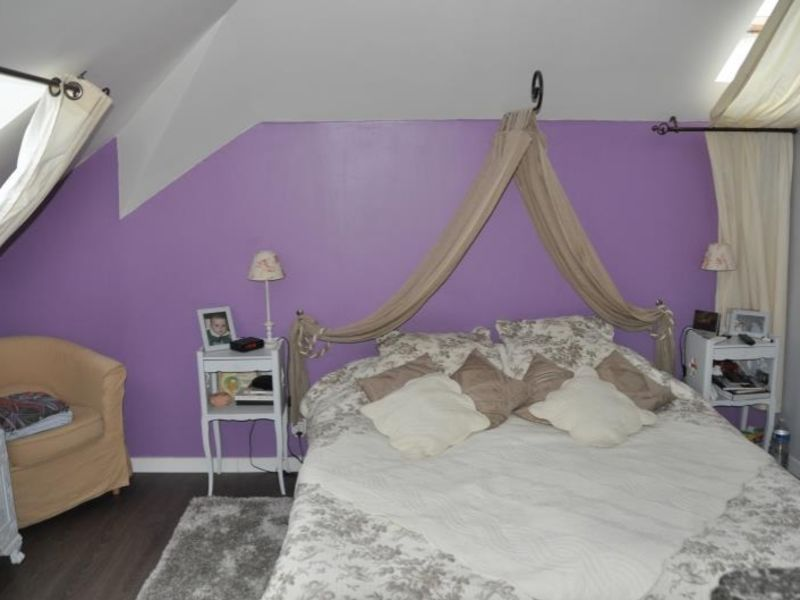 Vente appartement Soissons 61 000€ - Photo 3