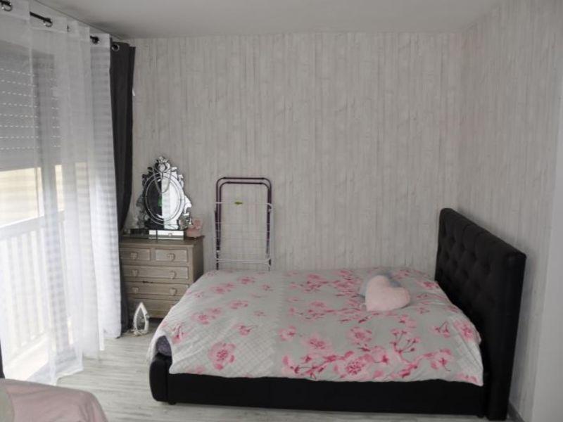 Sale apartment Soissons 71000€ - Picture 4