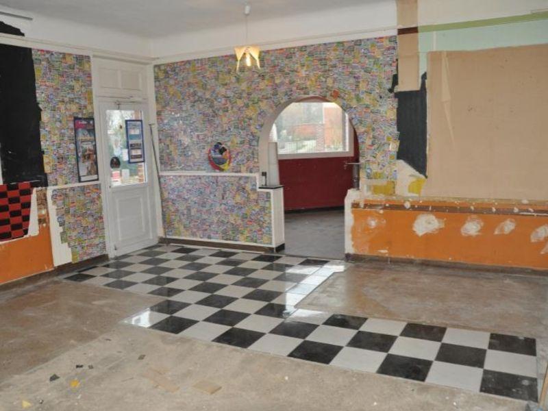 Vente appartement Soissons 55000€ - Photo 2