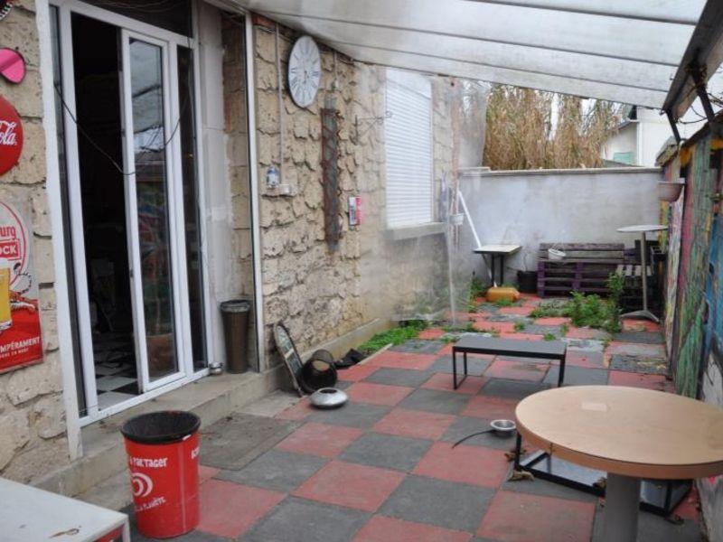 Vente appartement Soissons 55000€ - Photo 3