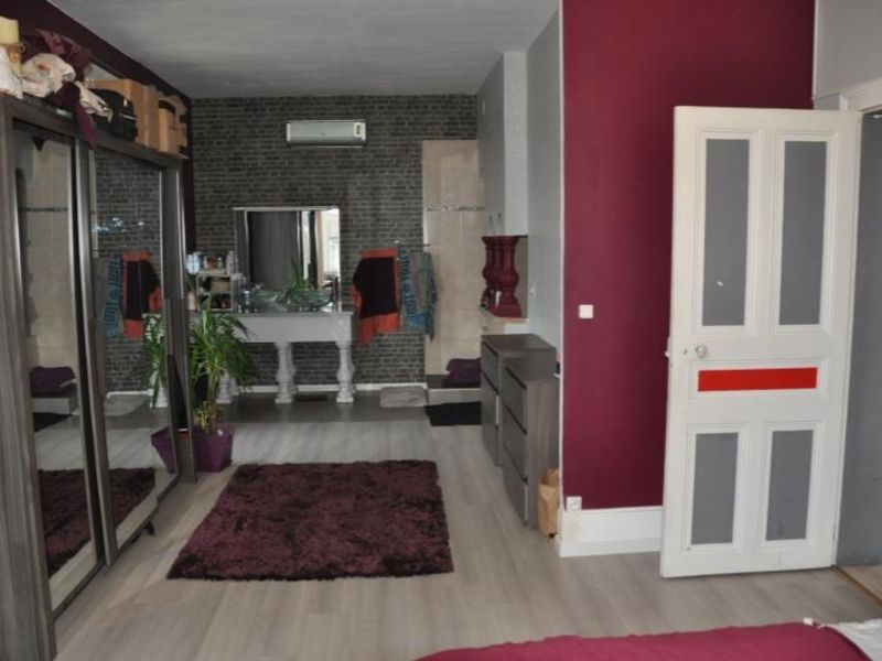Vente appartement Soissons 107 000€ - Photo 5