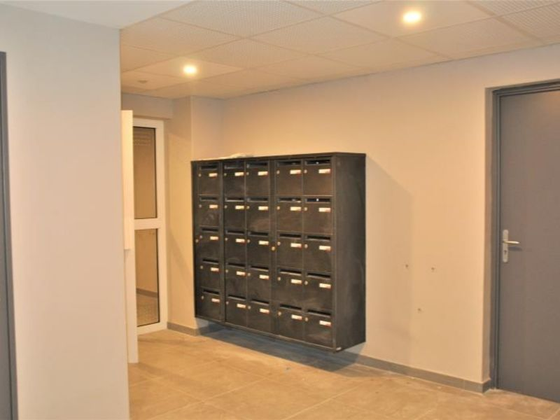 Vente appartement Soissons 96 890€ - Photo 6