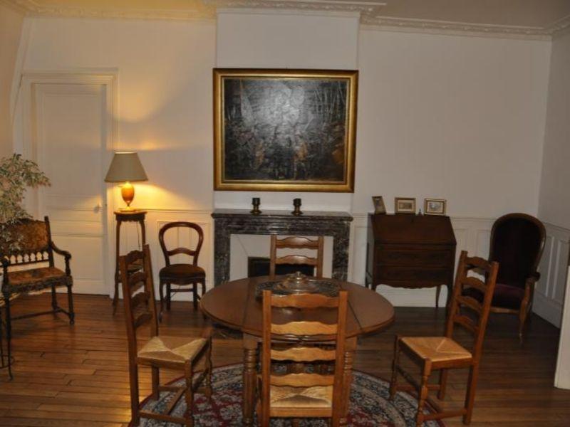 Vente appartement Soissons 194000€ - Photo 2