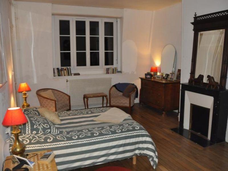 Vente appartement Soissons 194000€ - Photo 5