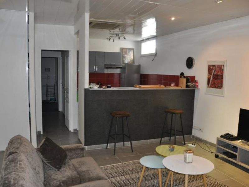 Vente appartement Soissons 168 000€ - Photo 2