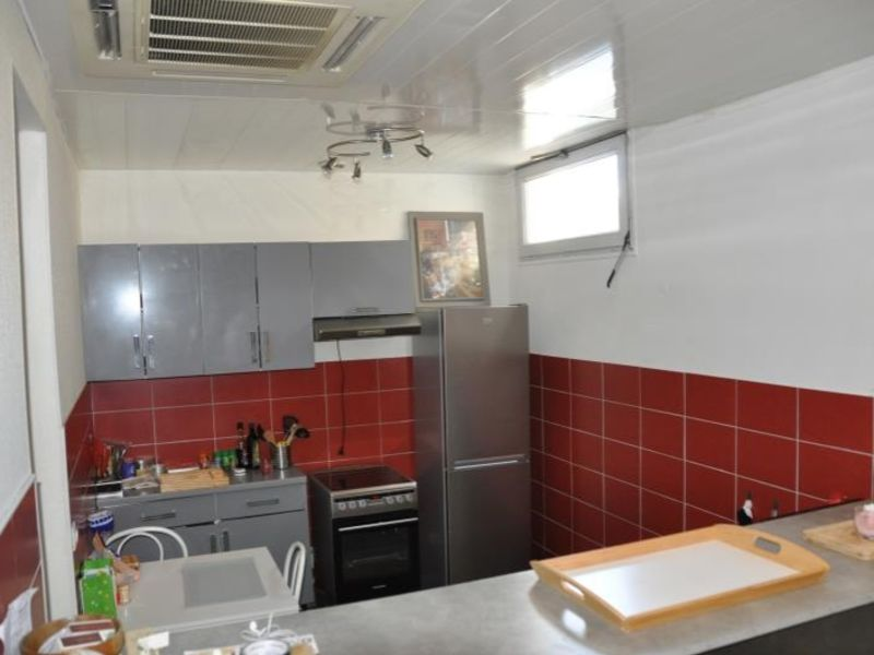 Vente appartement Soissons 168 000€ - Photo 3