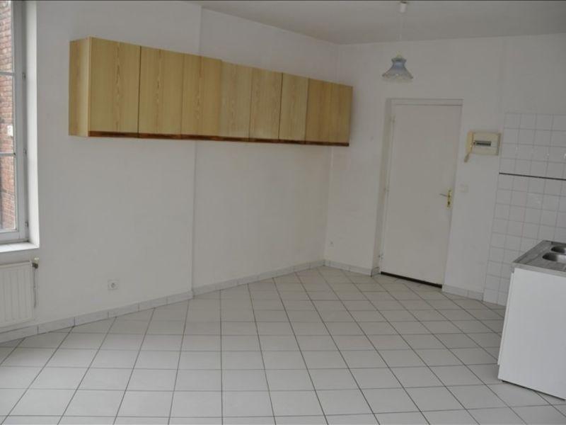 Vente appartement Soissons 57000€ - Photo 3