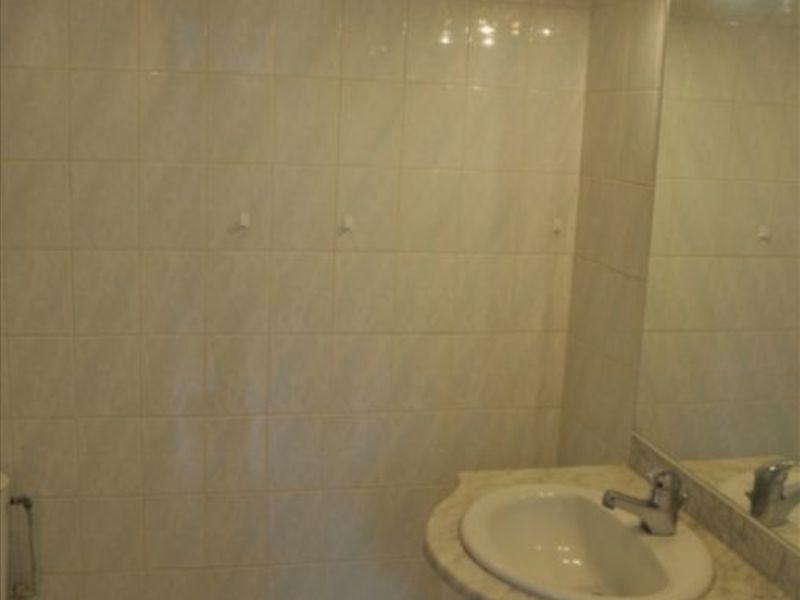 Vente appartement Soissons 57000€ - Photo 5