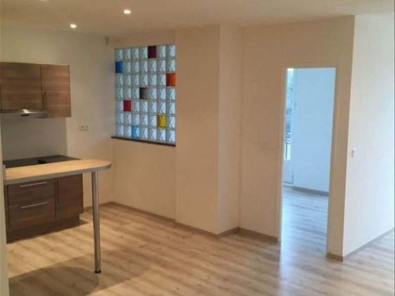 Vente appartement Soissons 75 000€ - Photo 2