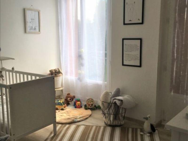 Vente appartement Soissons 75000€ - Photo 1