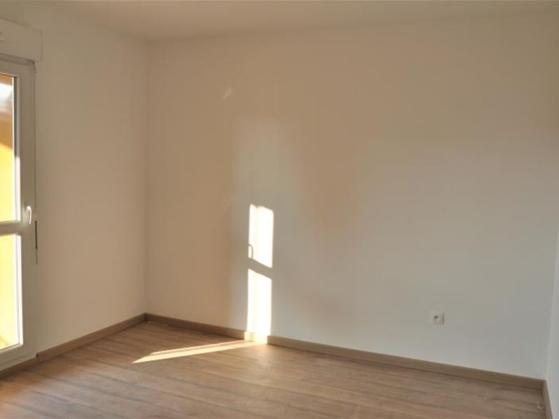 Vente appartement Soissons 110505€ - Photo 5