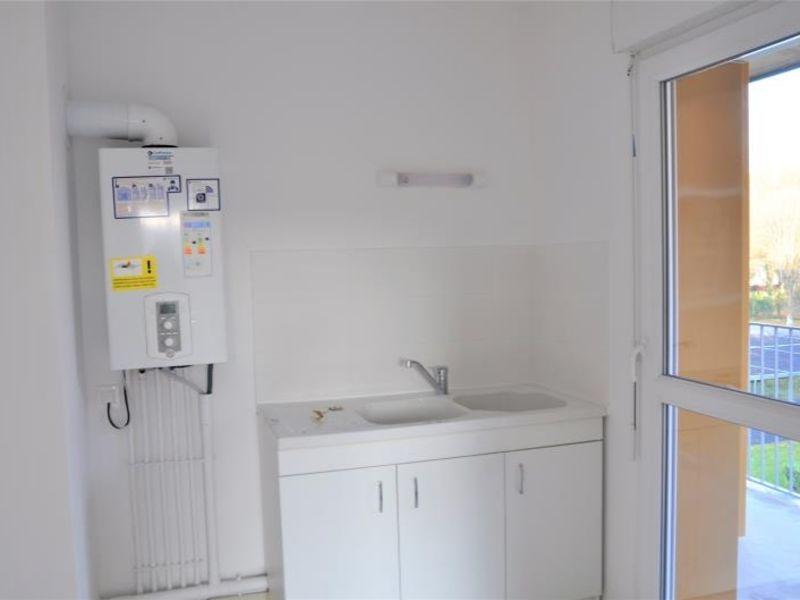 Vente appartement Soissons 110505€ - Photo 6