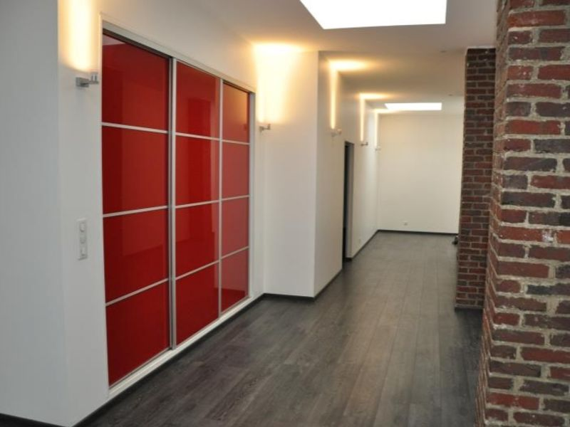 Vente appartement Soissons 210 000€ - Photo 6