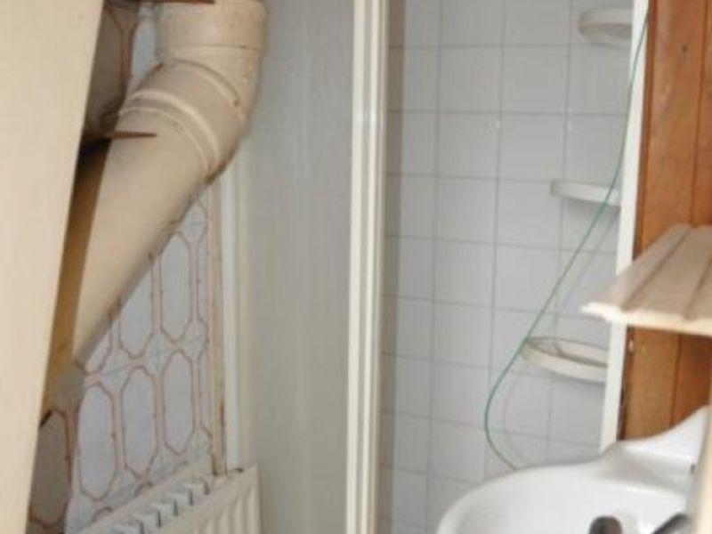 Vente appartement Soissons 69000€ - Photo 4