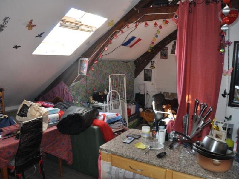 Vente appartement Soissons 44000€ - Photo 2
