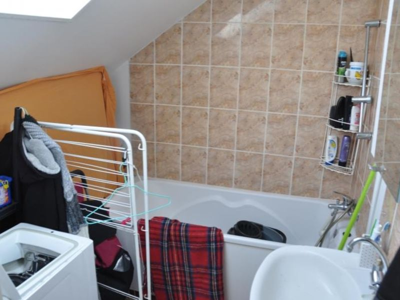 Vente appartement Soissons 44000€ - Photo 4
