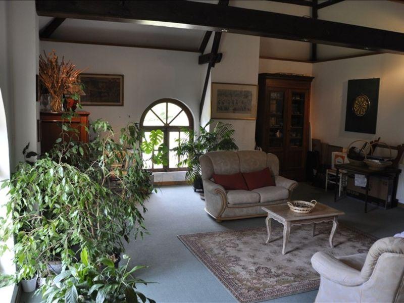 Vente maison / villa Soissons 490000€ - Photo 6