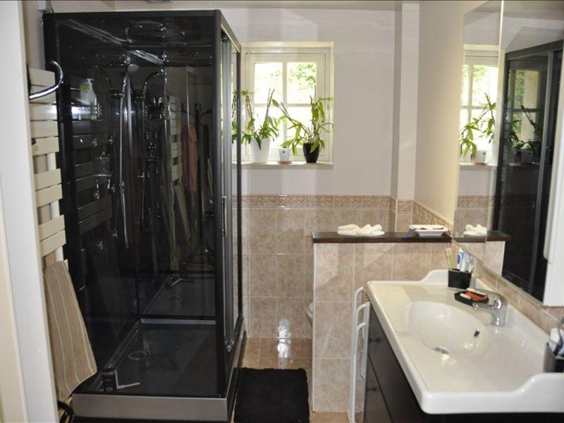 Vente maison / villa Soissons 490000€ - Photo 7