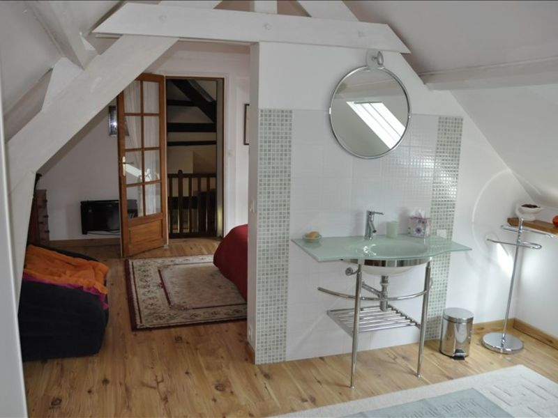 Vente maison / villa Soissons 490000€ - Photo 8