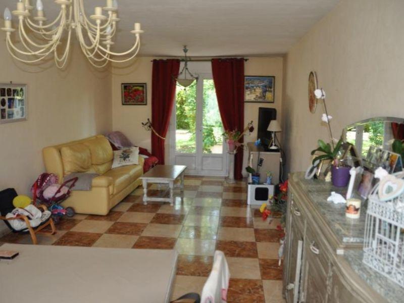 Vente maison / villa Soissons 157000€ - Photo 3
