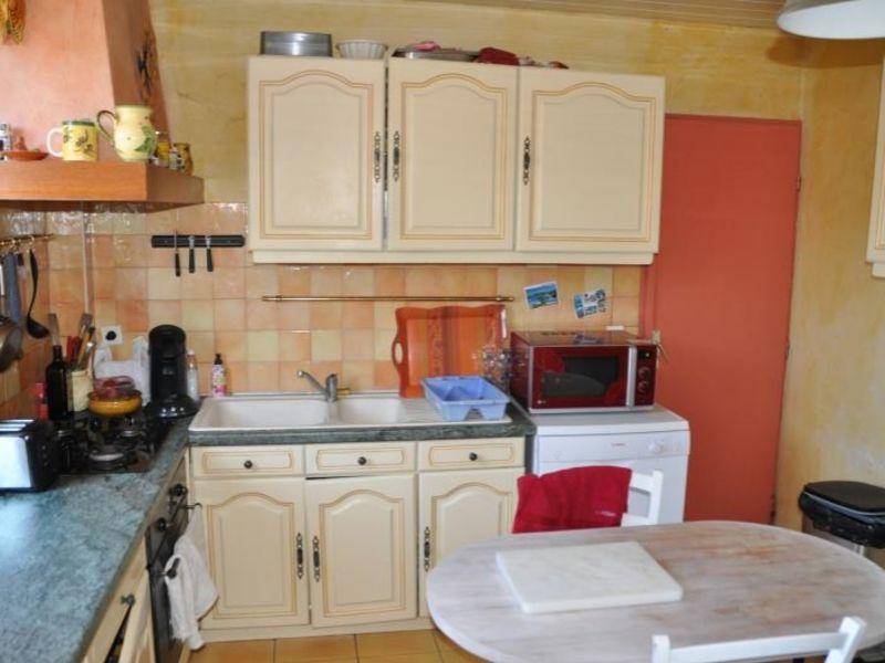 Sale house / villa Soissons 157000€ - Picture 4