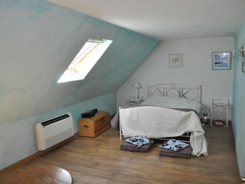 Vente maison / villa Soissons 157000€ - Photo 6