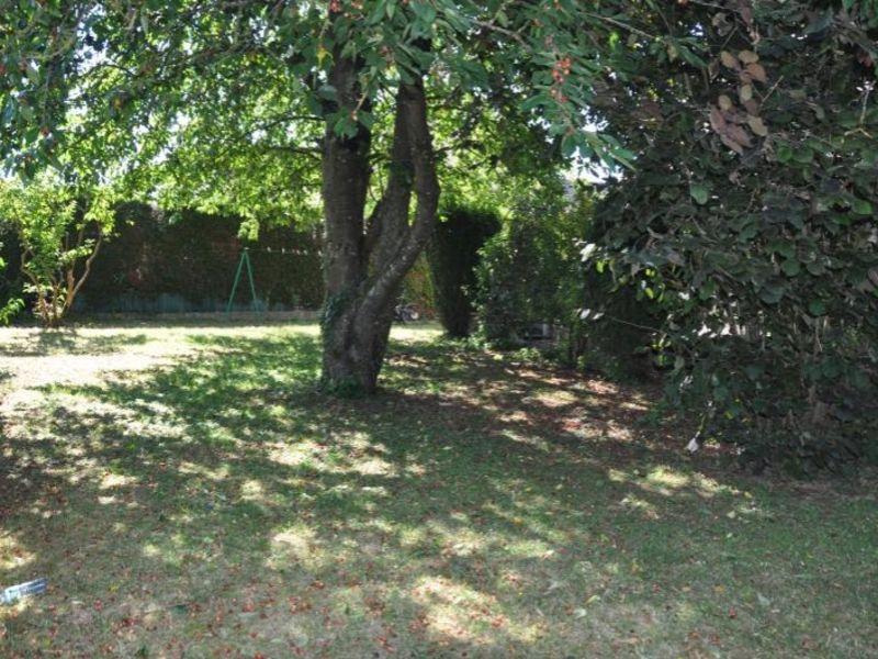 Vente maison / villa Soissons 157000€ - Photo 7