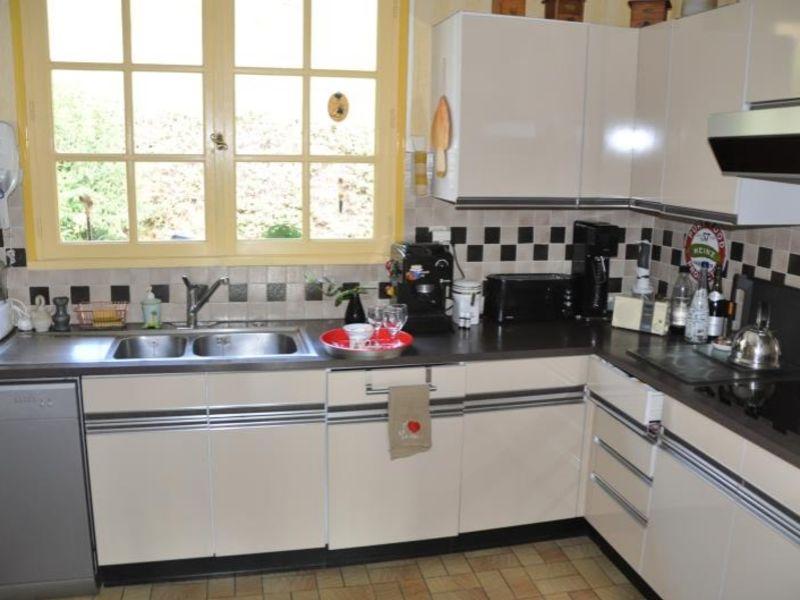Sale house / villa Soissons 335000€ - Picture 7