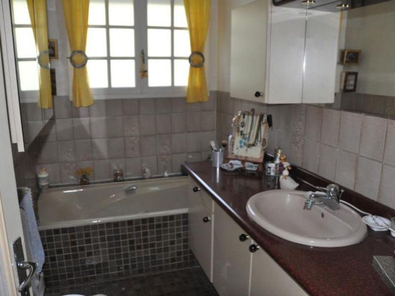 Sale house / villa Soissons 335000€ - Picture 8