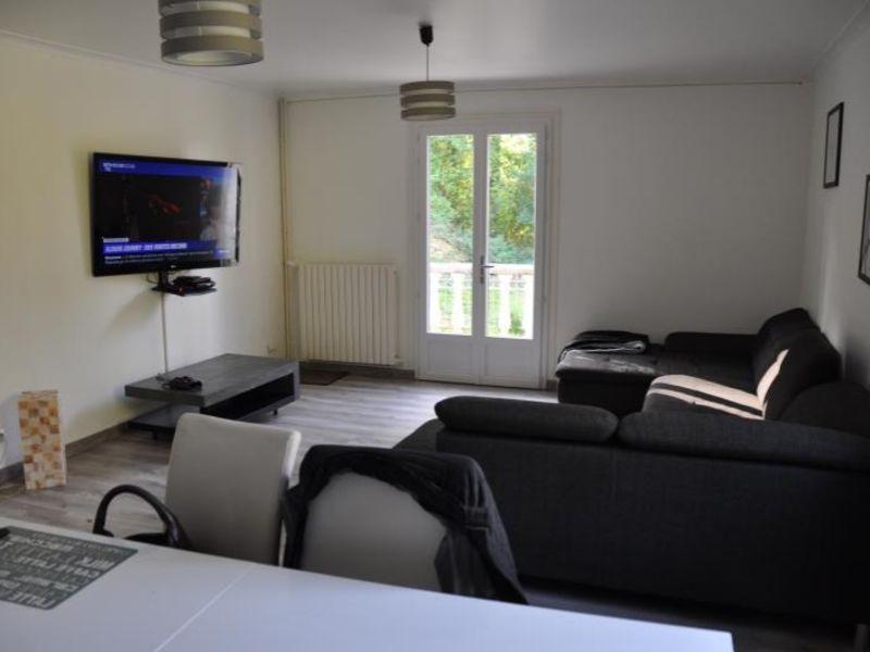 Sale house / villa Soissons 257000€ - Picture 3