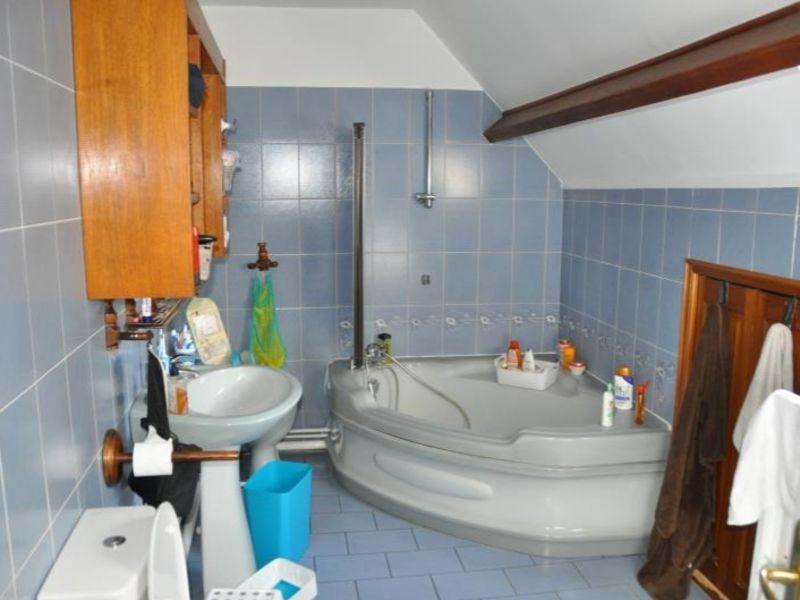 Sale house / villa Soissons 257000€ - Picture 6