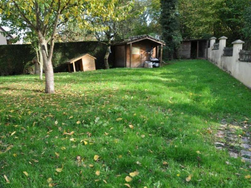 Sale house / villa Soissons 257000€ - Picture 7