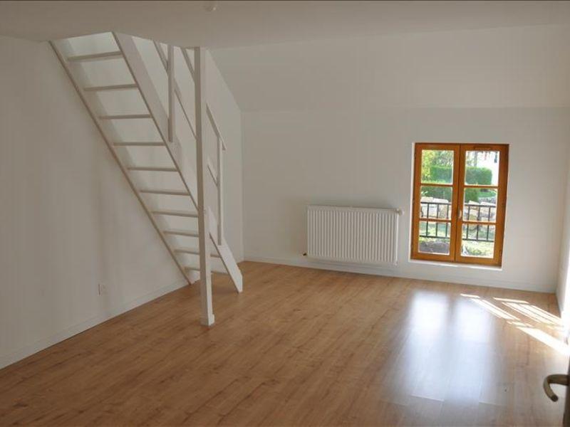 Vente maison / villa Soissons 132000€ - Photo 4