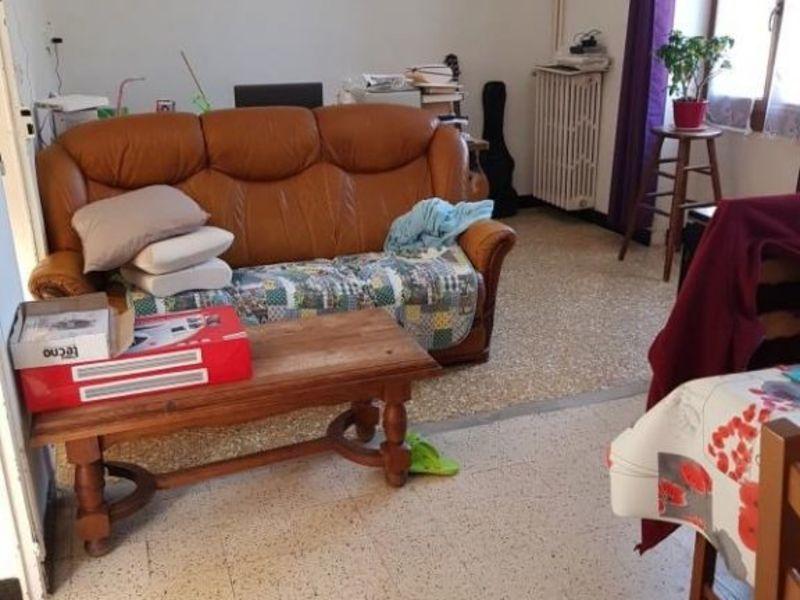 Vente maison / villa Soissons 119000€ - Photo 3
