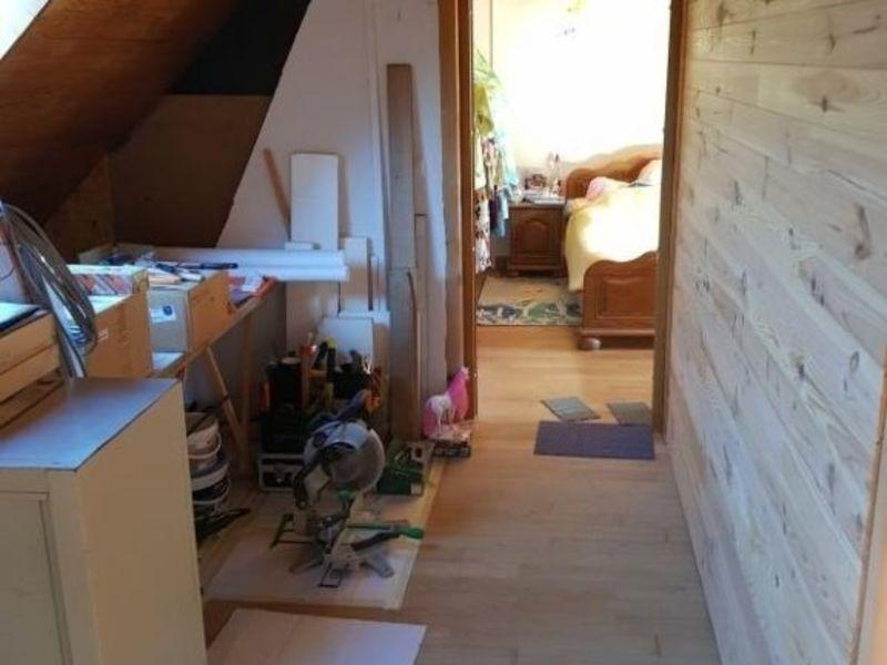 Vente maison / villa Soissons 119000€ - Photo 7