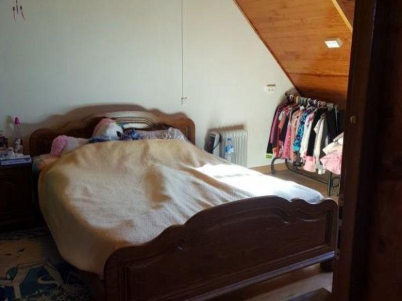 Vente maison / villa Soissons 119000€ - Photo 8
