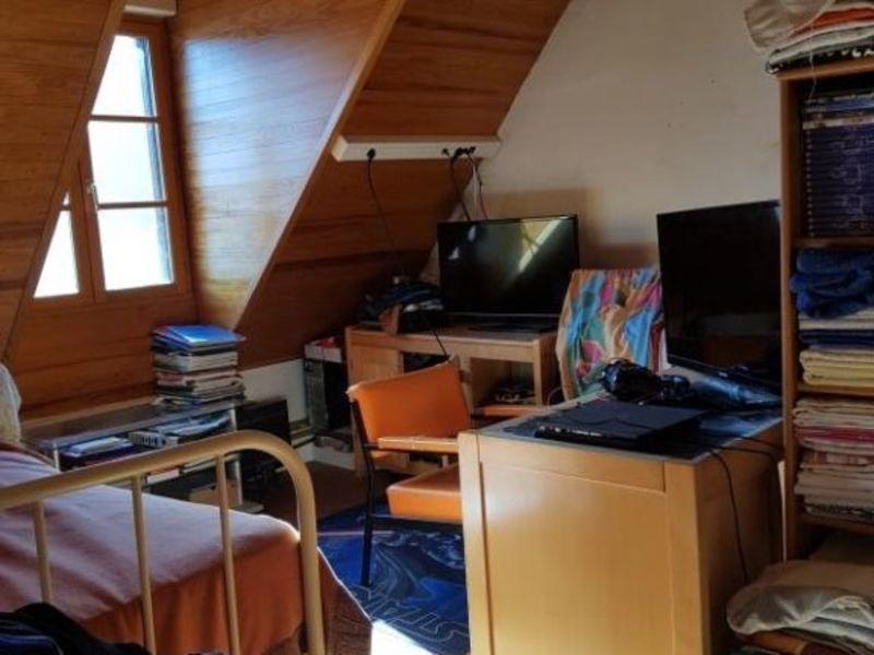Vente maison / villa Soissons 119000€ - Photo 10
