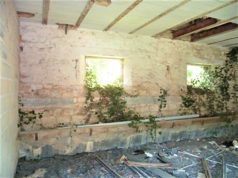 Sale house / villa Soissons 45000€ - Picture 3