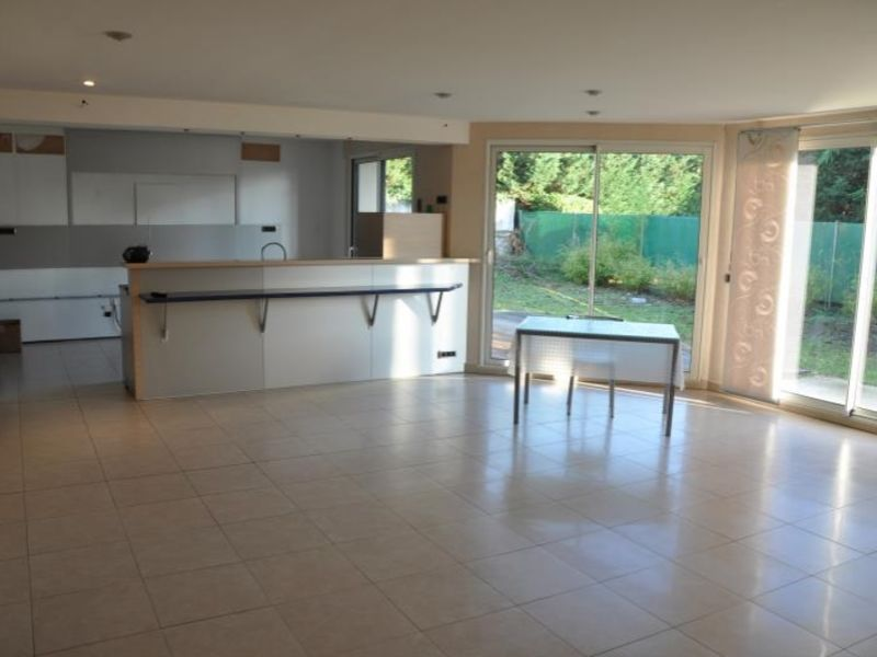 Vente maison / villa Soissons 293000€ - Photo 2