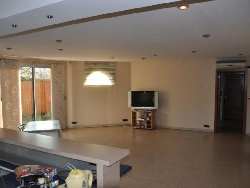 Sale house / villa Soissons 293000€ - Picture 3