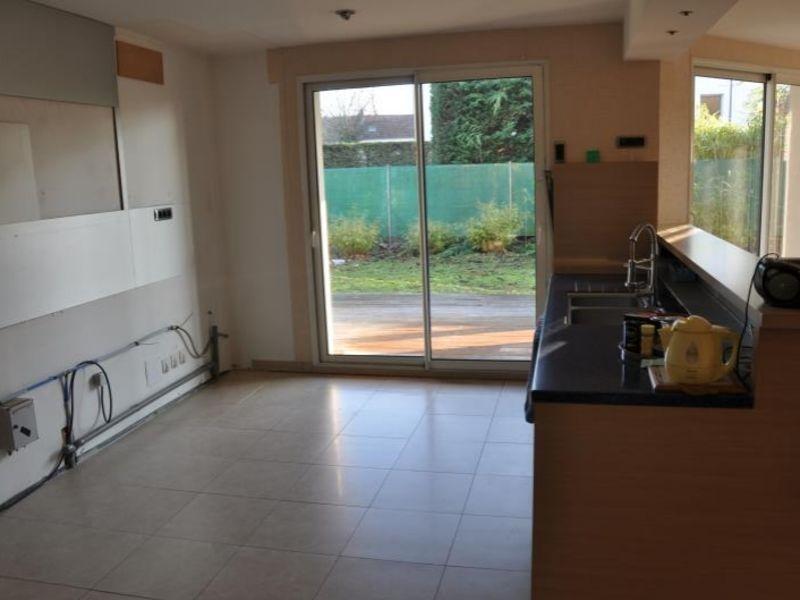 Vente maison / villa Soissons 293000€ - Photo 4