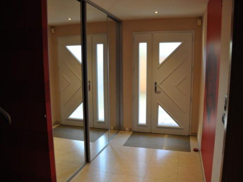 Sale house / villa Soissons 293000€ - Picture 5