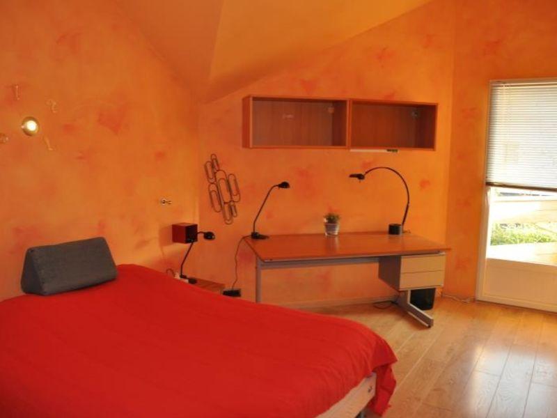 Vente maison / villa Soissons 293000€ - Photo 6